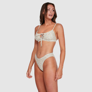 Billabong Summer Bondi Bikini Bottoms