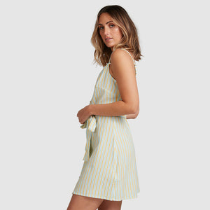 Billabong Arizona Broadwalk Dress