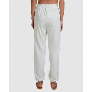 Billabong Kiki Trackpant
