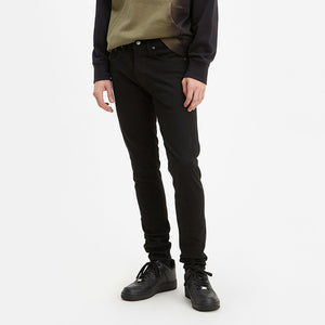Levis Skinny Taper Fit Jeans