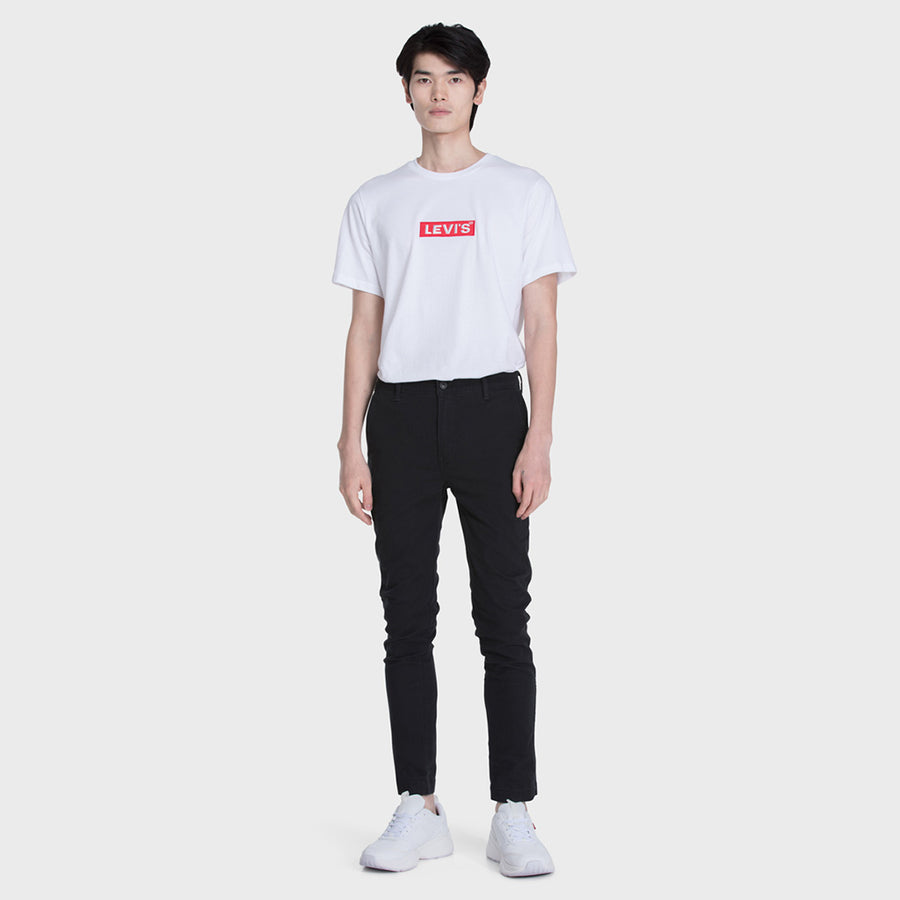 Levis XX Chino Slim Taper Pants