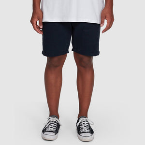 Billabong Wave Wash Twill Shorts