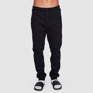 Billabong Adiv Tech Pant