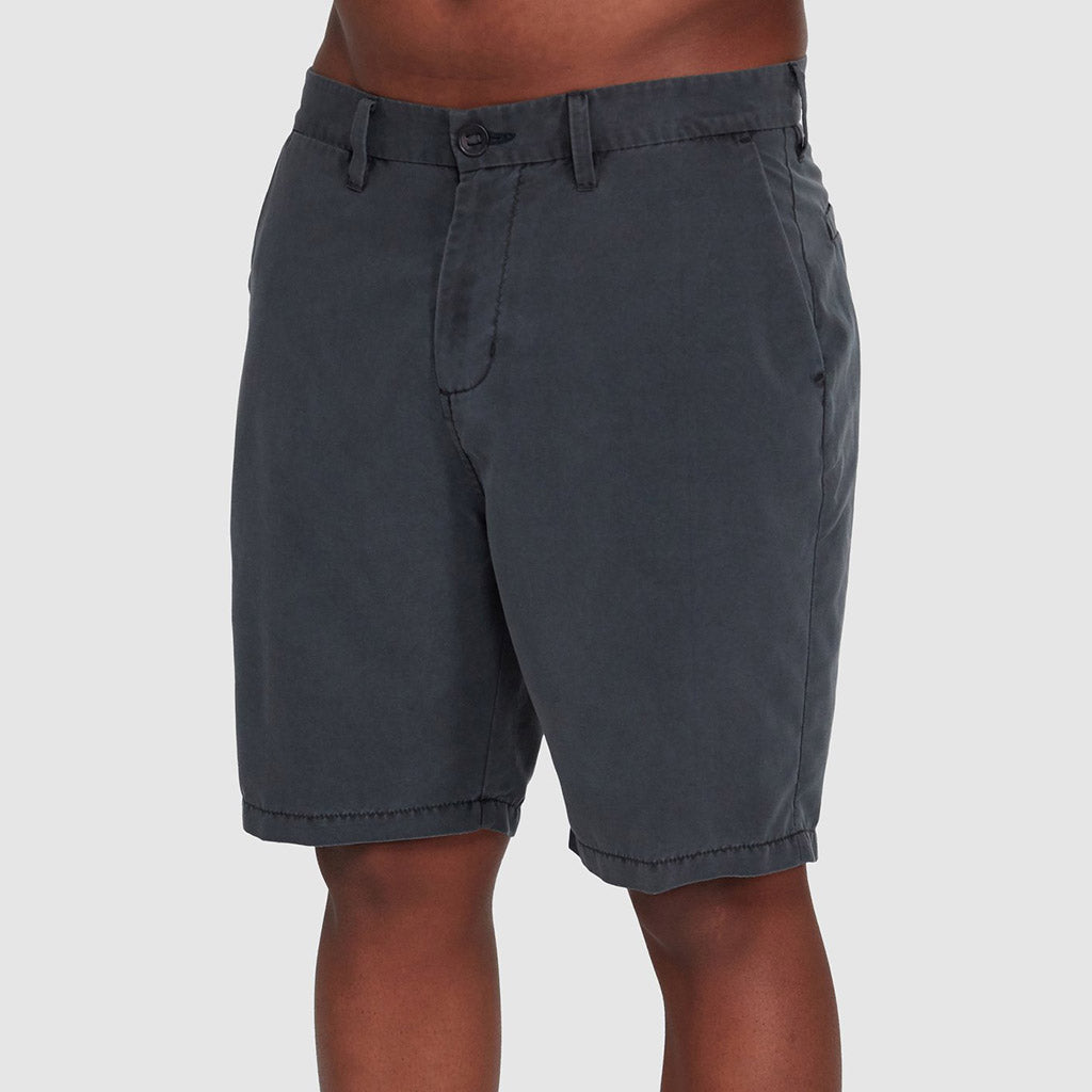 Billabong New Order Overdye Shorts