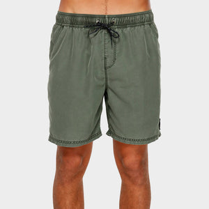 Billabong All Day Overdye Layback Boardshort