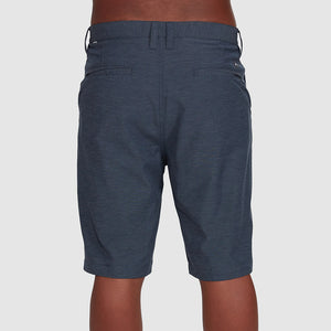 Billabong Crossfire X Walkshorts