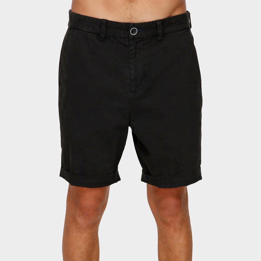 Billabong New Order Wave Wash Walkshorts