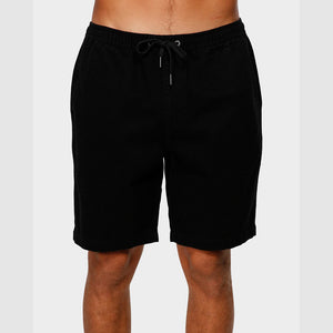 Billabong Larry Layback Twill Shorts