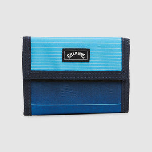 Billabong Tribong Lite Wallet