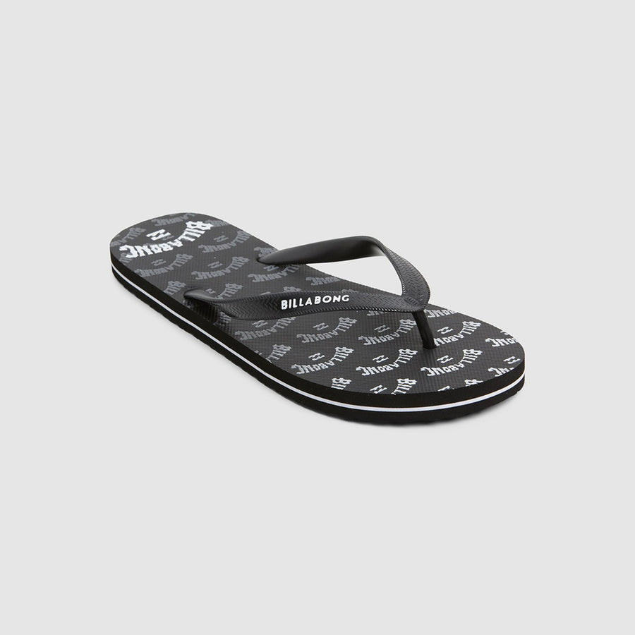Billabong Echo Thongs