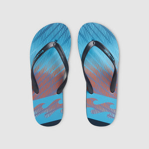Billabong Fluid Pro Thongs