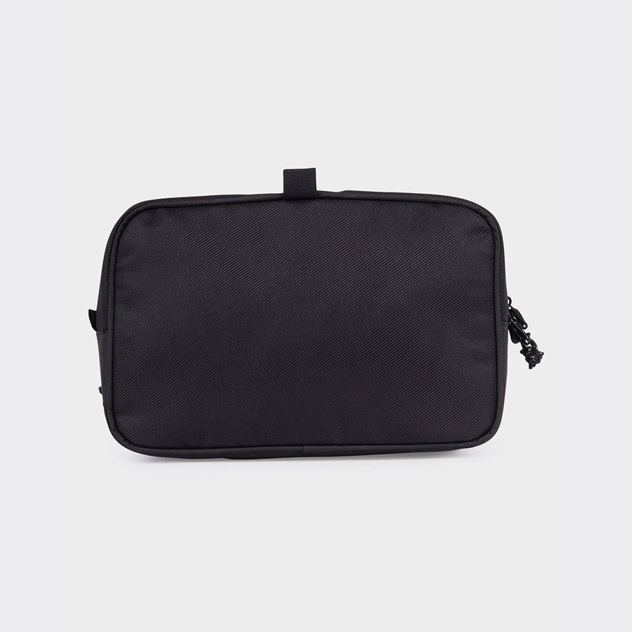 Billabong Traveller S-Steal