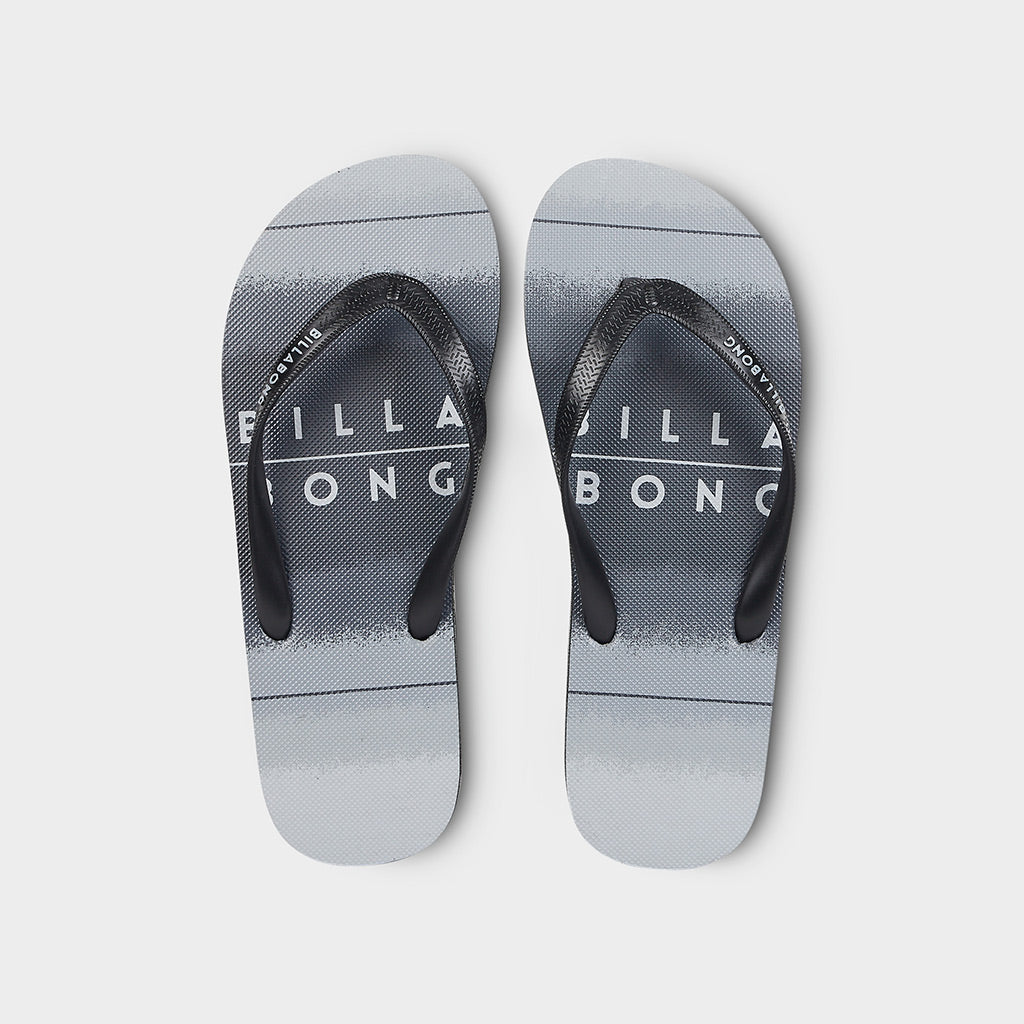 Billabong 73 Stripe Thongs
