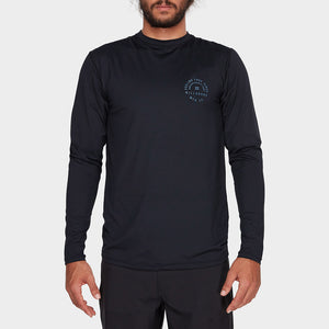 Billabong Triple Threat Ls