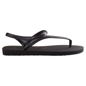 Havaianas Flash Urban Black/Black Sandals