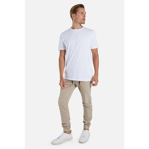 Industrie Drifter Chino Pant