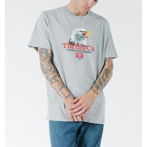 Thrills Talla Merch Tee