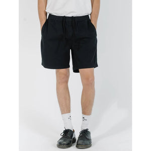 Thrills Minimal Thrills Work Volley - Black