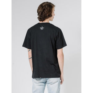 Thrills Skin Trade Merch Tee