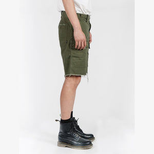 Thrills Mono Cargo Short