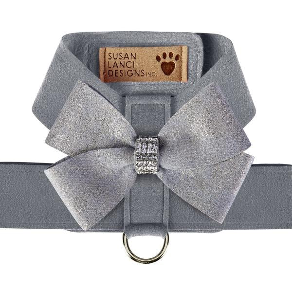 Harnesses, Collars, and Leashes