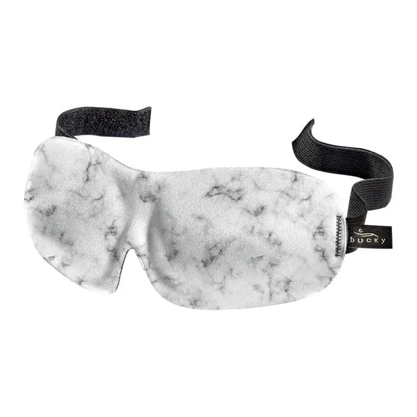 40 Blinks Eye Mask