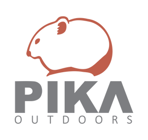 Pika Outdoors