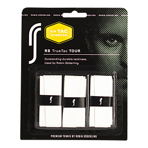 RS TRUETAC TOUR 3-PACK