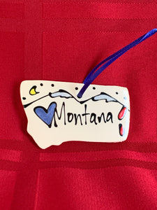 Ornament Montana (mto8)