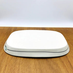 Large Lunch Tray (llt23)