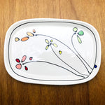 Load image into Gallery viewer, Large Lunch Tray (llt30)