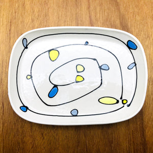 Lunch Tray (lt70)