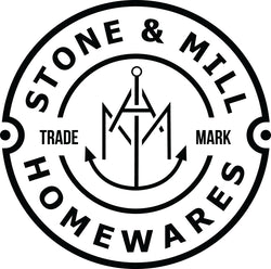 Stone & Mill Homewares
