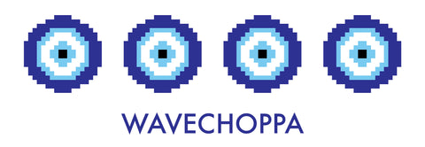 Wavechoppa_Mal_de_Ojo_Bath_MAt_Pixel_Design_Home_good
