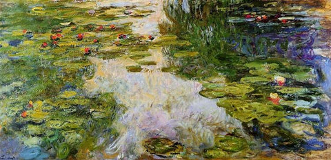 Monet_Wavechoppa_Bath_Mat