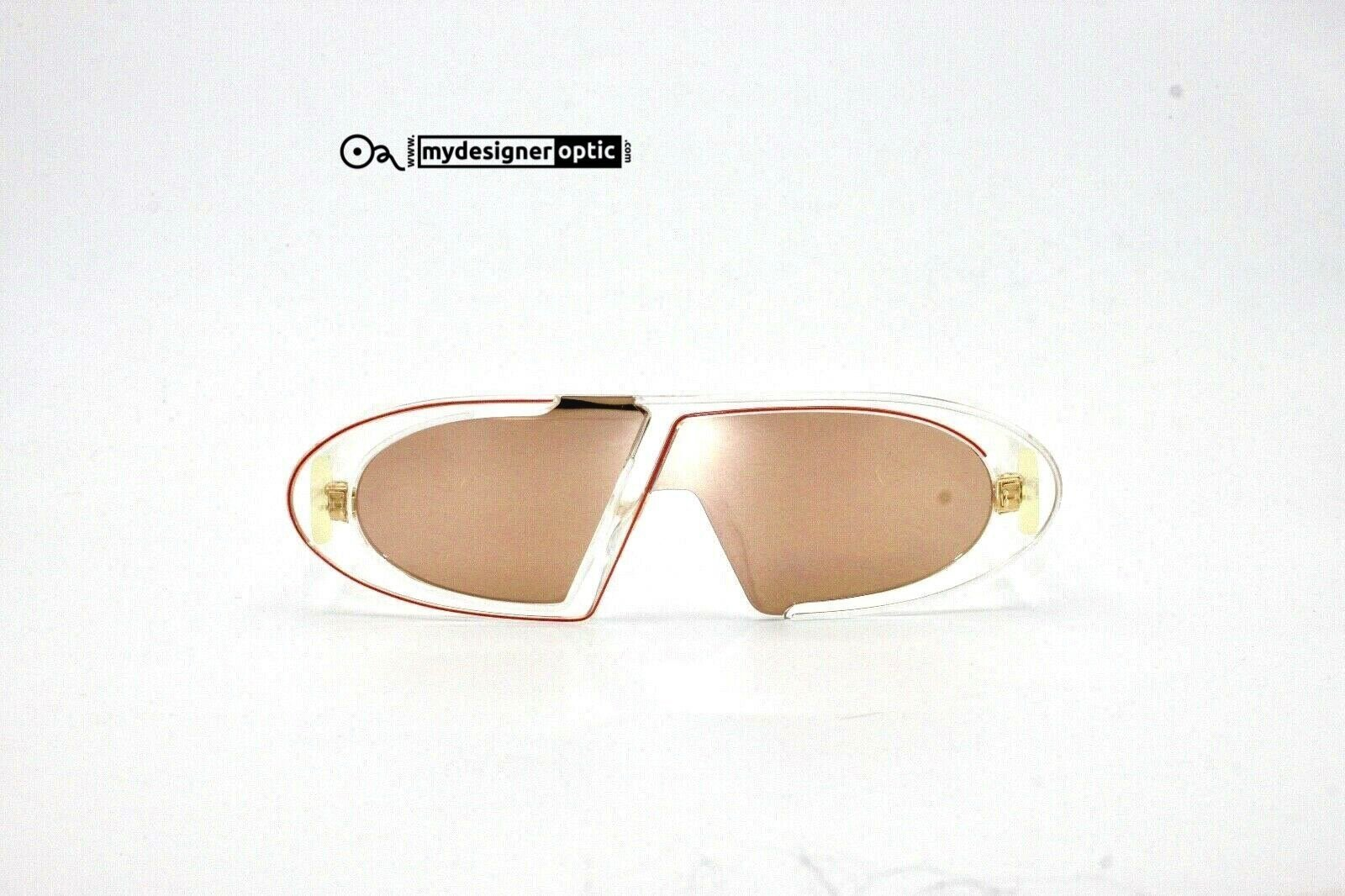 Christian Dior Oblique Sunglasses 900SQ 145 Made in Italy WBL15AWD6N - Mydesigneroptic