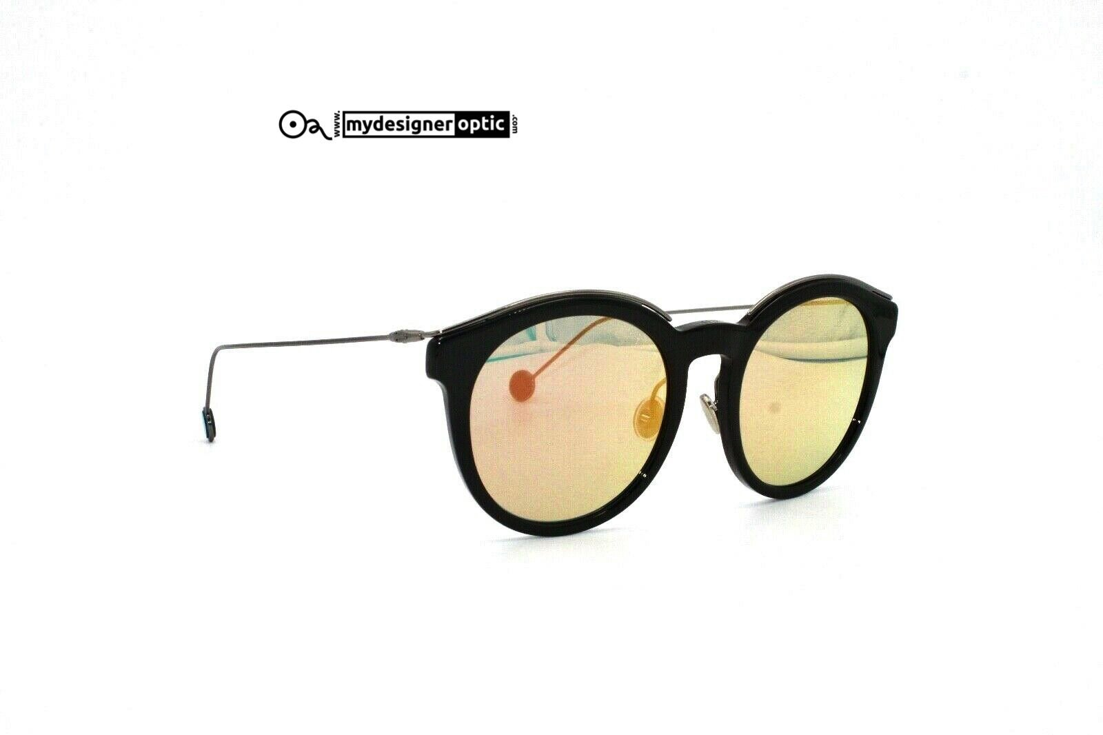 Christian Dior Sunglasses Blossom ANS0J 52-20 145 Made in Italy - Mydesigneroptic