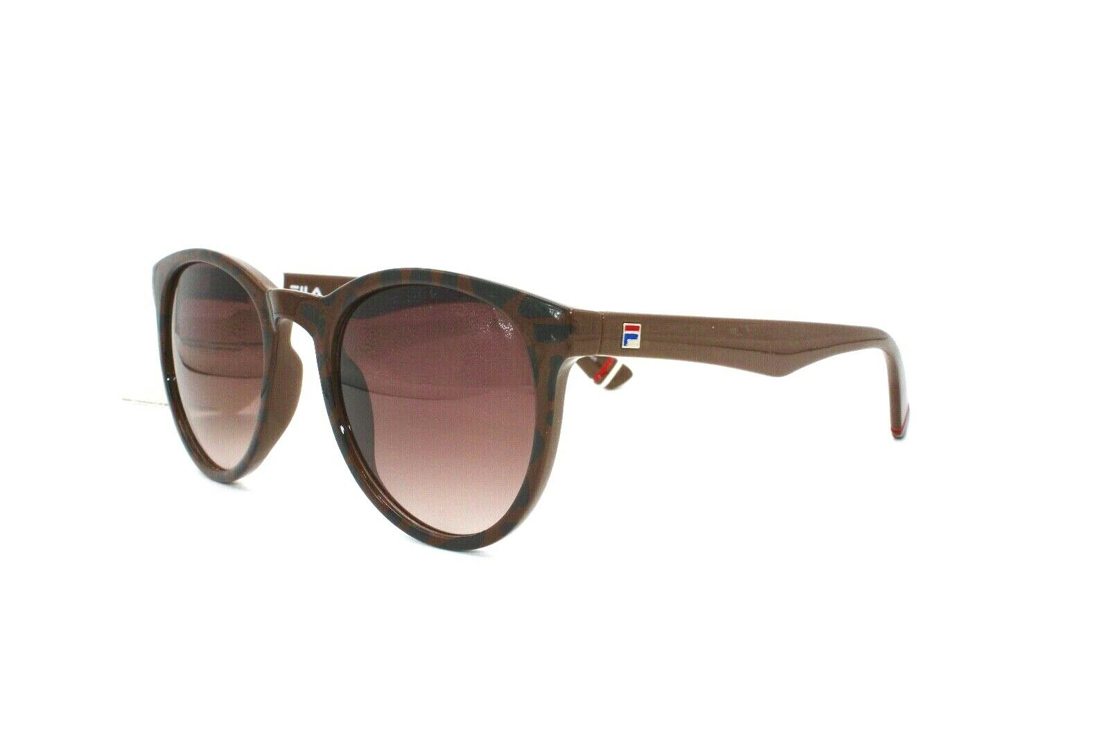 FILA Sunglasses SF9289 03AZ 53-22-140 CAT3 - Mydesigneroptic