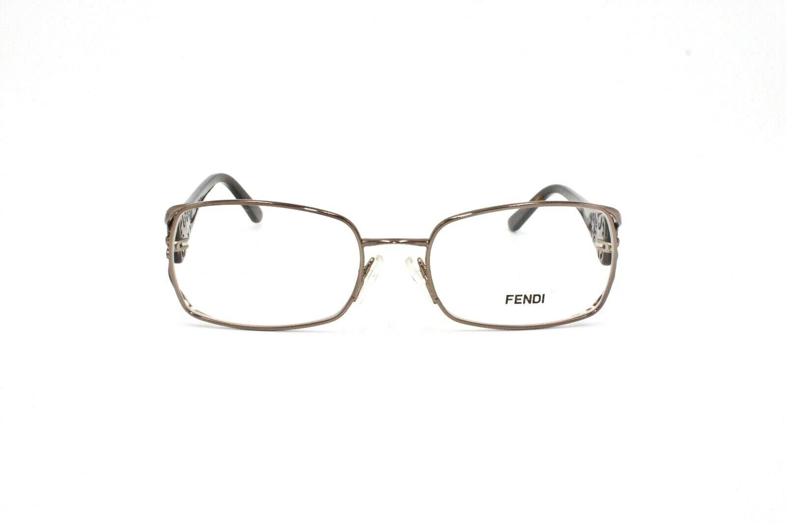 Fendi Eyewear Frame F872 52 17 036 135 Made in Italy - Mydesigneroptic