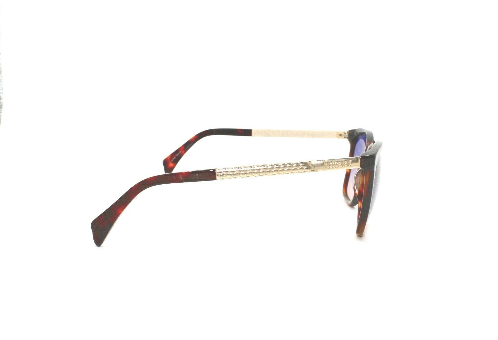 Just Cavalli Sunglasses Designed in Italy JC652S col.53W 58-12-140 - Mydesigneroptic