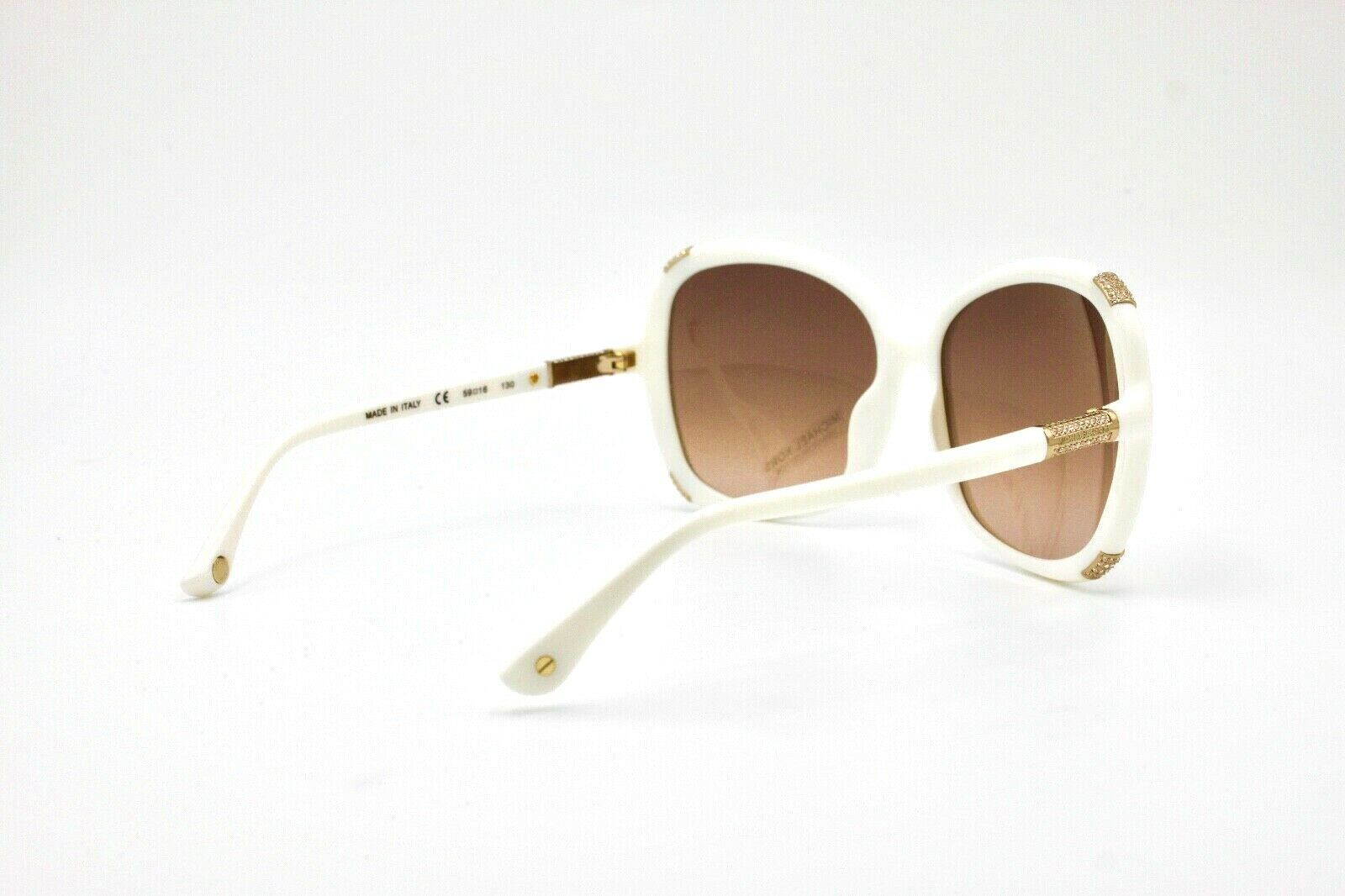 Michael Kors Sunglasses Abigail MKS845 103 59 16 130 Made in Italy - Mydesigneroptic