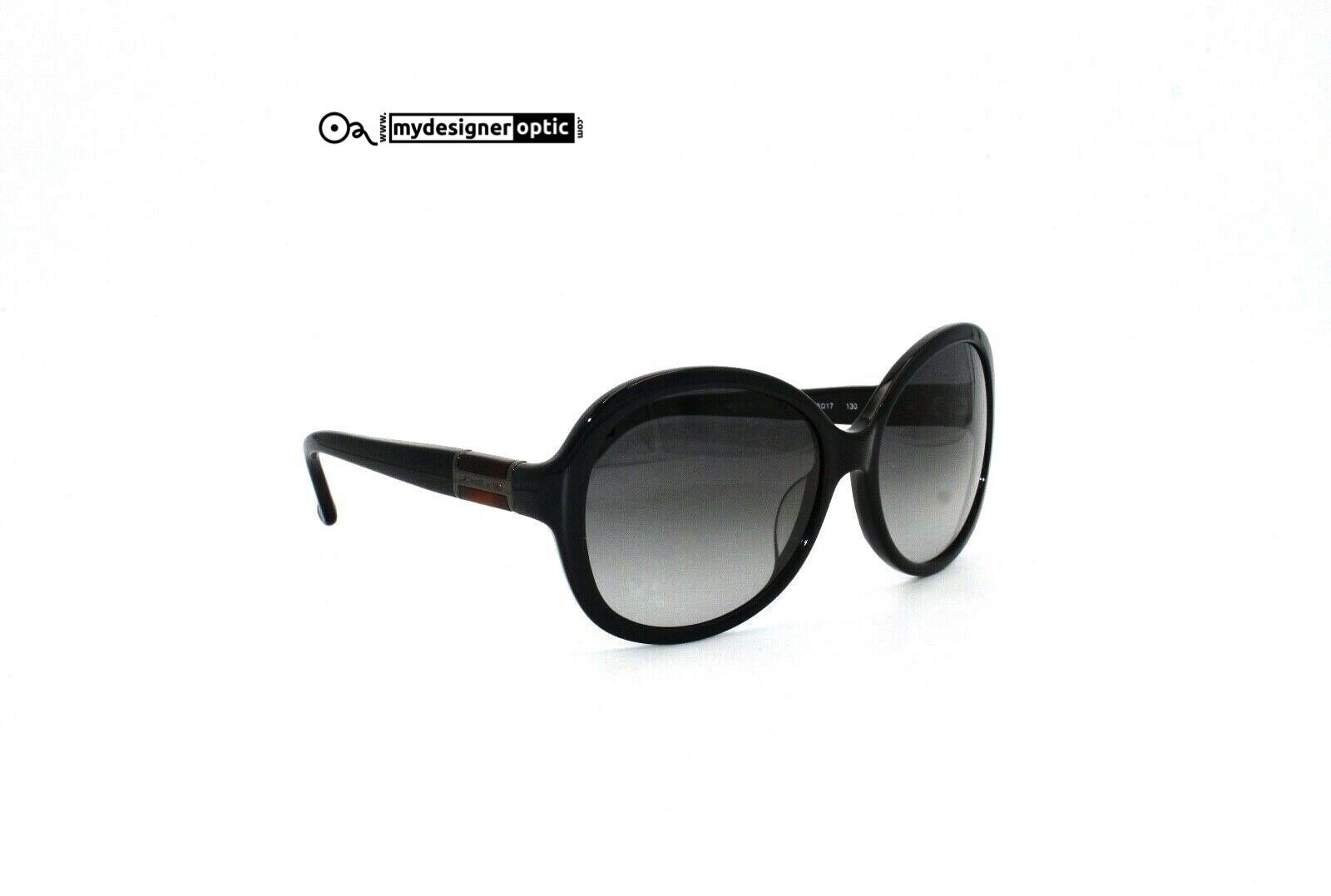 Michael Kors Sunglasses Jennah (MKS299) 001 58-17 130 Made in Italy - Mydesigneroptic