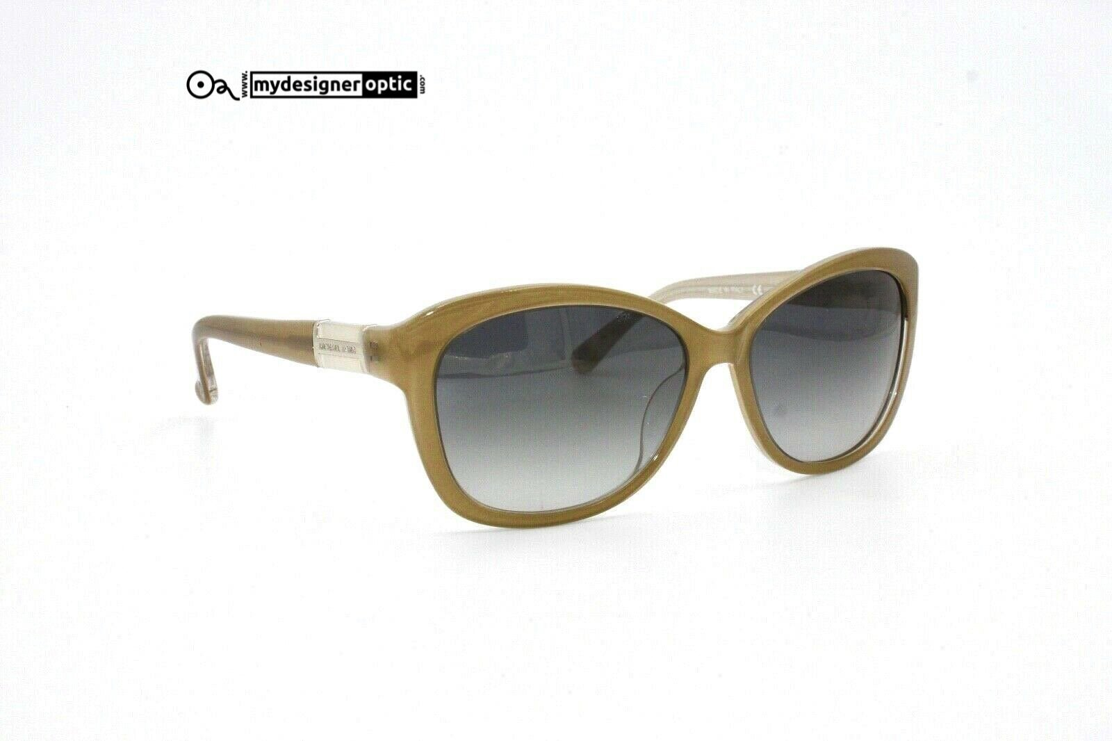 Michael Kors Sunglasses Melissa MKS821 239 58 16 125 Made in Italy - Mydesigneroptic
