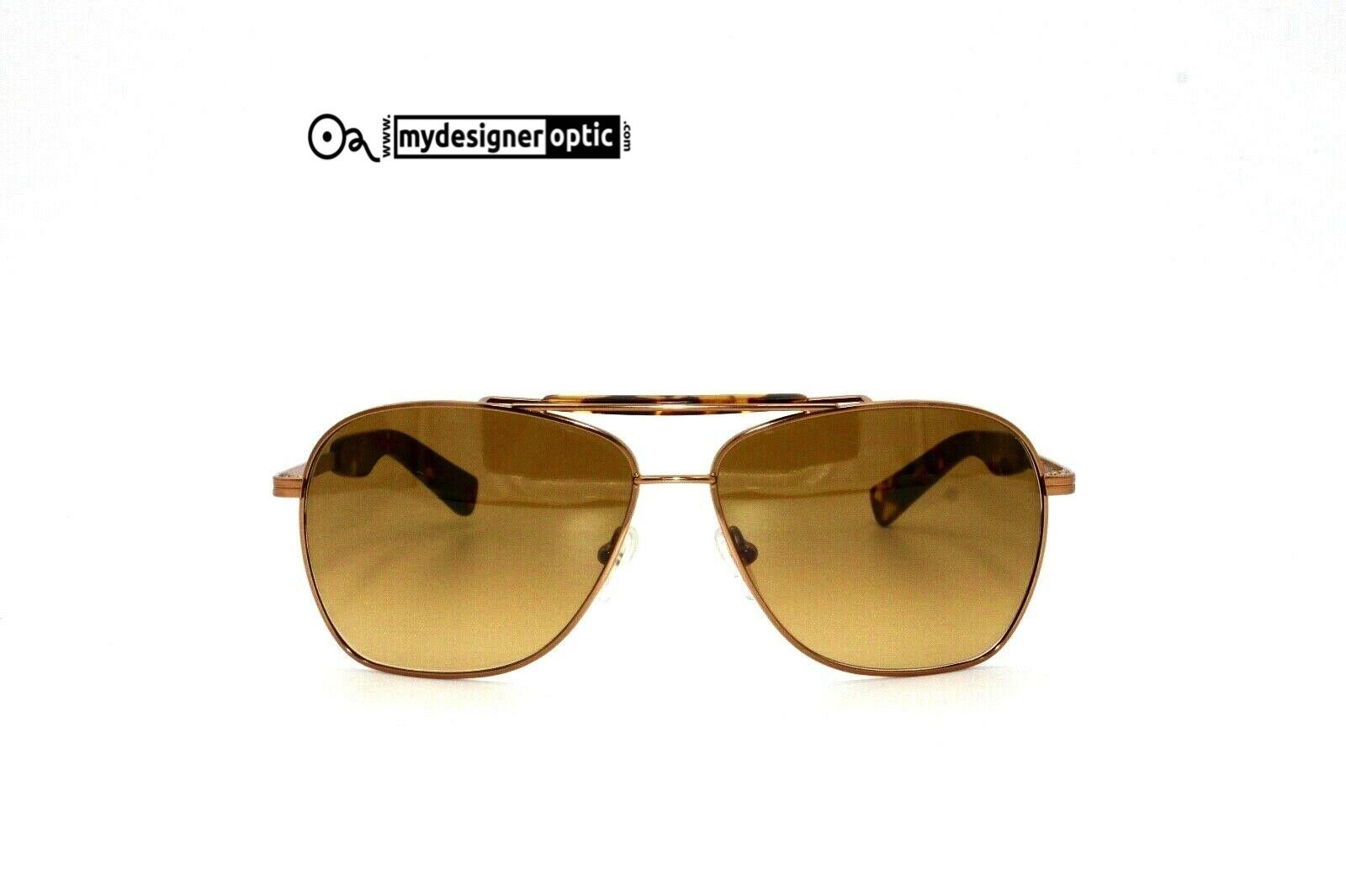 Mosley Tribes Sunglasses MT2023S 5032/51 Becker 59-13-142 3F VFX Photochromic - Mydesigneroptic