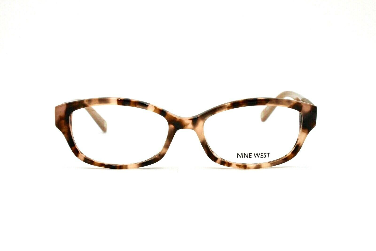 Nine West Sunglass NW5072 52 17 135 674 - Mydesigneroptic