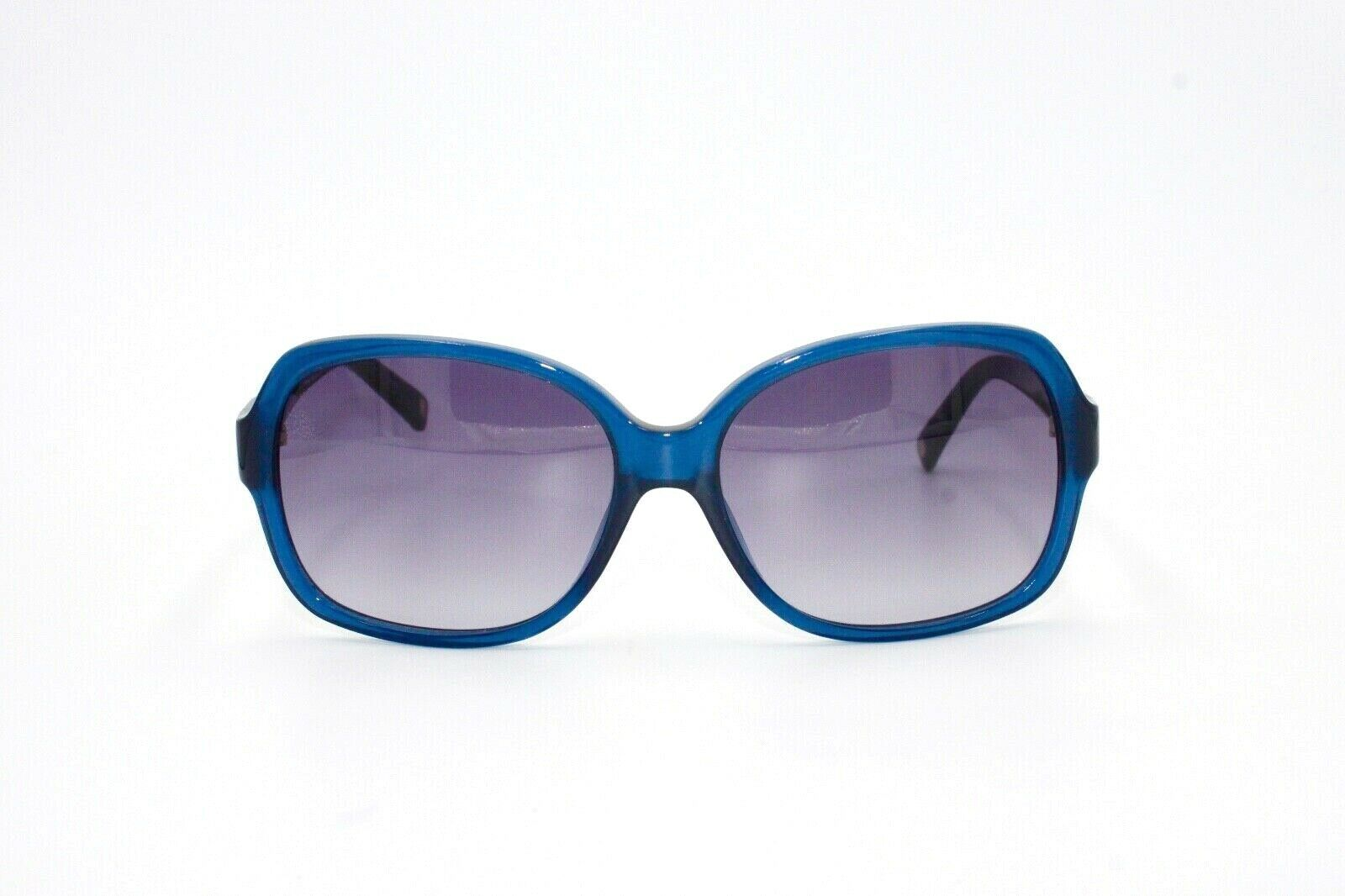 Nine West Sunglass NW587S 434 58 15 135 - Mydesigneroptic