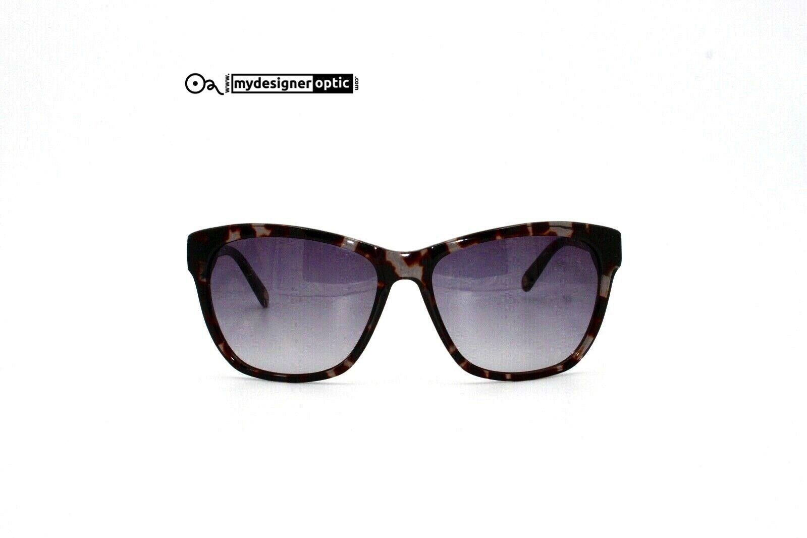 Nine West Sunglasses NW557S 018 58-17-135 - Mydesigneroptic