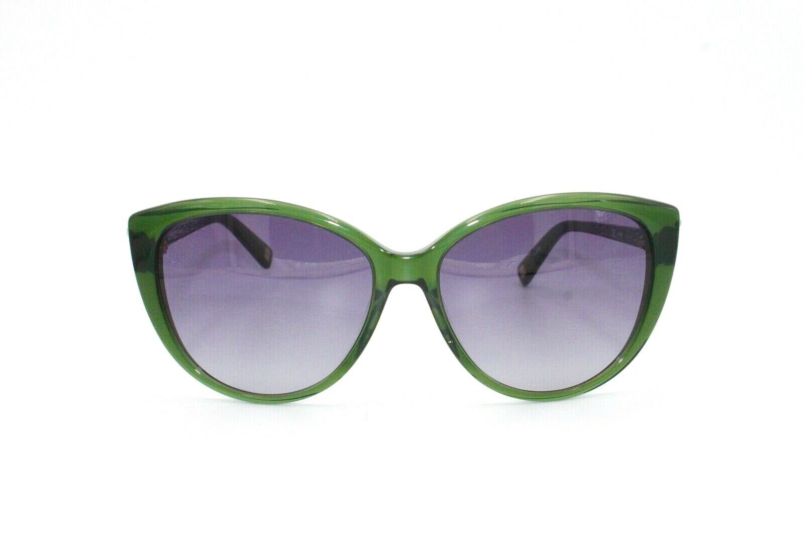 Nine West Sunglasses NW5615 317 58 16 135 - Mydesigneroptic