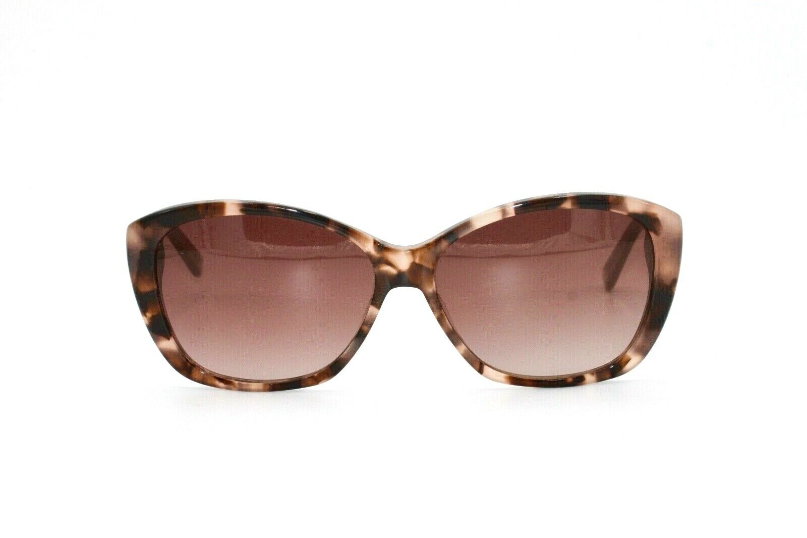 Nine West Sunglasses NW564S 674 58 14 135 - Mydesigneroptic