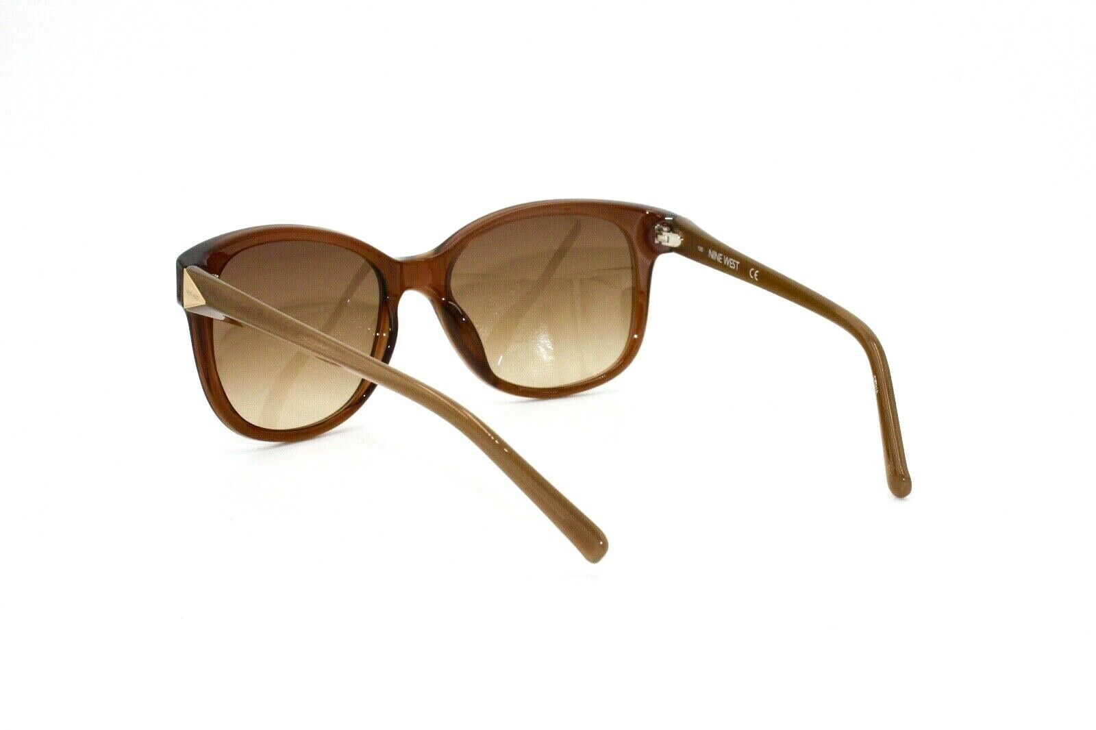 Nine West Sunglasses NW570S 210 54 18 130 - Mydesigneroptic